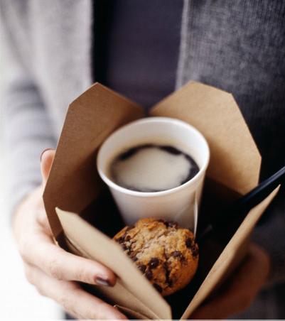 breakfast box petrina tinslay