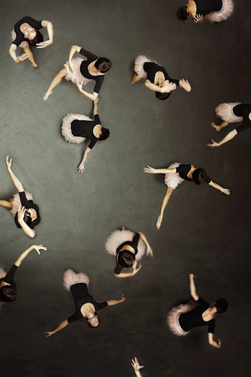 laura zalenga ballet dancers